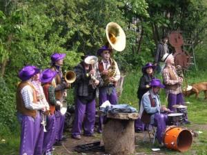 festival_soupe_11_20090222_1477795232