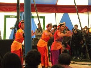 festival_soupe_13_20090222_1653283989