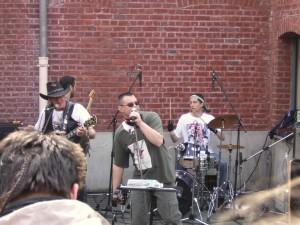 festival_soupe_15_20090222_1779109170