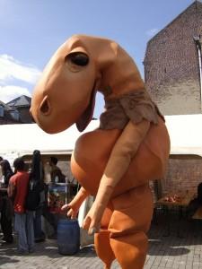 festival_soupe_9_20090222_1894693010