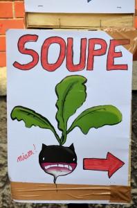 soupes_6_20130501_1769578232