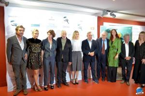 Festival CineComedies 2018 - 22