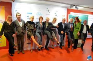 Festival CineComedies 2018 - 24