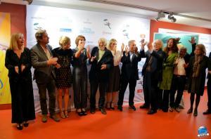 Festival CineComedies 2018 - 25