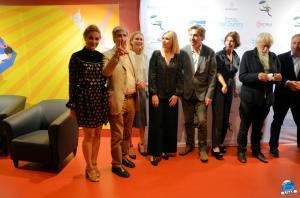 Festival CineComedies 2018 - 27