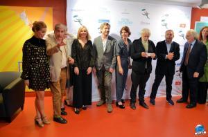 Festival CineComedies 2018 - 28