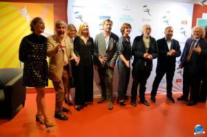 Festival CineComedies 2018 - 29