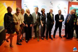 Festival CineComedies 2018 - 31