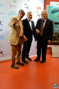 Festival CineComedies 2018 - 32