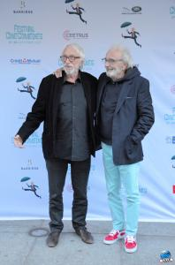 Festival CineComedies 2018 - 39