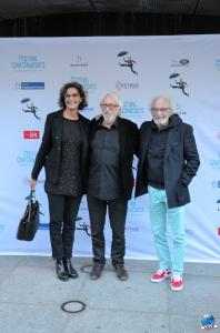 Festival CineComedies 2018 - 40