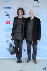 Festival CineComedies 2018 - 41