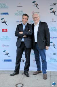 Festival CineComedies 2018 - 42
