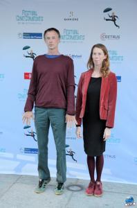 Festival CineComedies 2018 - 44