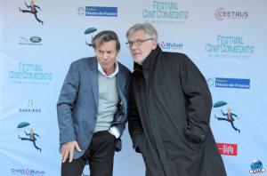 Festival CineComedies 2018 - 46