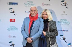 Festival CineComedies 2018 - 47