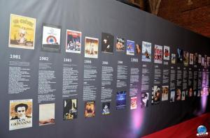 Exposition Gaumont - 22