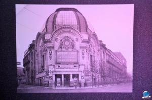 Exposition Gaumont - 23