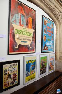 Exposition Gaumont - 25