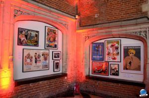 Exposition Gaumont - 26