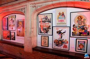 Exposition Gaumont - 28