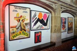 Exposition Gaumont - 30