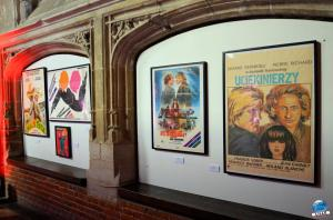 Exposition Gaumont - 31