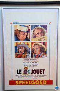 Exposition Gaumont - 32