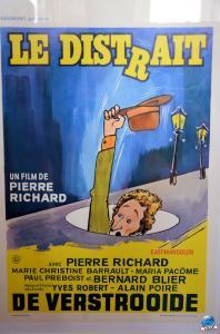 Exposition Gaumont - 33