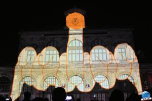 Video Mapping Festival 2019 - 189