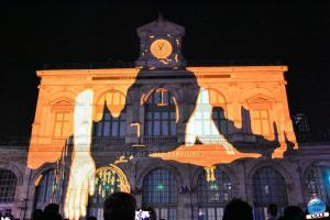 Video Mapping Festival 2019 - 191