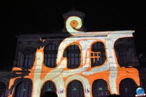 Video Mapping Festival 2019 - 193