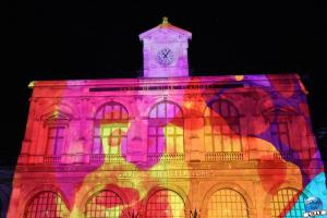 Video Mapping Festival 2019 - 196
