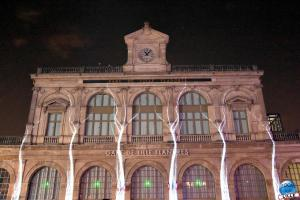 Video Mapping Festival 2019 - 197