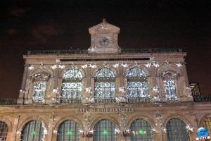 Video Mapping Festival 2019 - 198