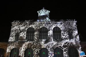 Video Mapping Festival 2019 - 200