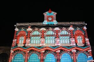 Video Mapping Festival 2019 - 201