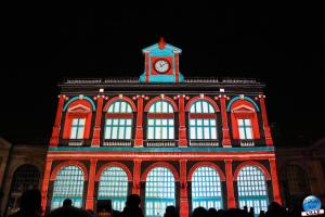 Video Mapping Festival 2019 - 202
