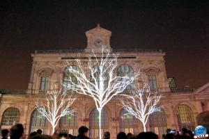 Video Mapping Festival 2019 - 204