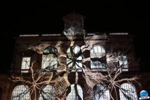 Video Mapping Festival 2019 - 205