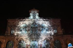 Video Mapping Festival 2019 - 206