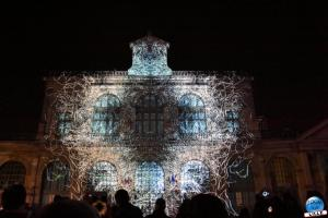 Video Mapping Festival 2019 - 207