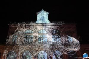 Video Mapping Festival 2019 - 208