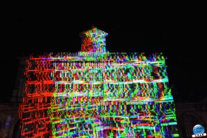 Video Mapping Festival 2019 - 211