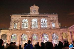 Video Mapping Festival 2019 - 212