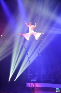 La Grande Fête Lilloise du Cirque 2018 - 21