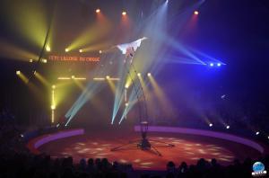 La Grande Fête Lilloise du Cirque 2018 - 23