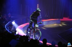 La Grande Fête Lilloise du Cirque 2018 - 30