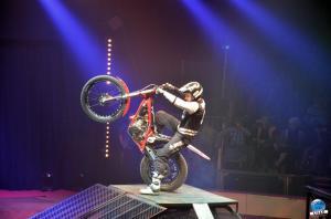 La Grande Fête Lilloise du Cirque 2018 - 31