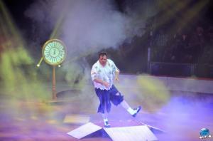 La Grande Fête Lilloise du Cirque 2018 - 45